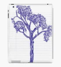 Liniertes Papier: iPad-Hüllen & Skins | Redbubble