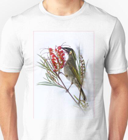 honeyeater T-Shirt