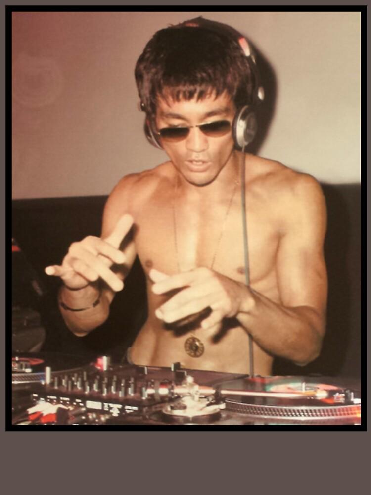 DJ von jayzopsv