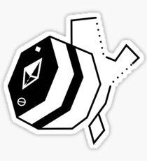 Yoyo Sticker