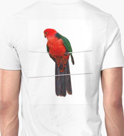 king parrot T-Shirt