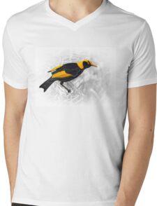 male regent bowerbird T-Shirt