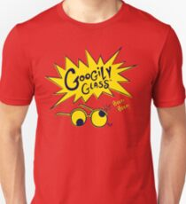 Googily Glass T-Shirt