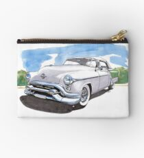53 Olds 98 Studio Pouch