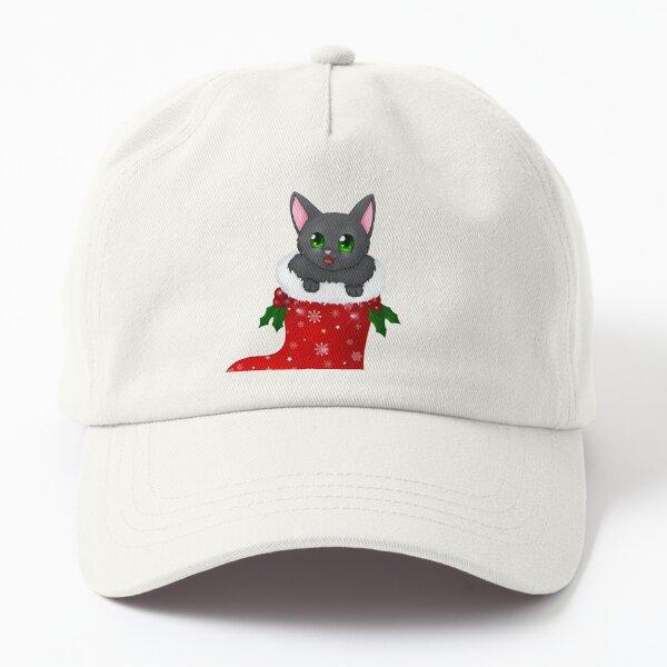 Christmas Stocking Stuffer Dad Hat