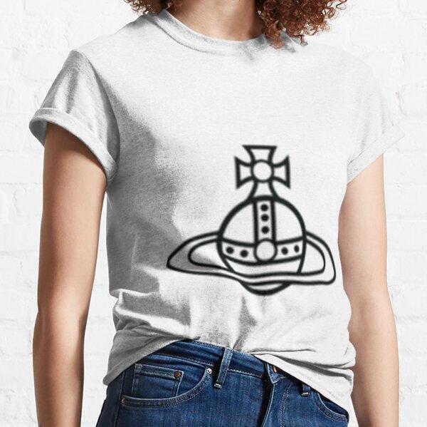 nana saturne Premium T-shirt classique