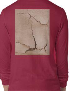 retro photo Long Sleeve T-Shirt