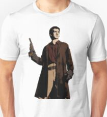 Fire - ONE:Print T-Shirt