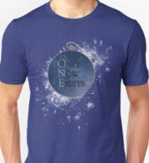 Temporal  Unisex T-Shirt
