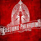 Electronic Philharmonic by Micah Anderson