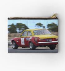 2014 Oz Gymkhana Round 1 - #02 Ford Escort Studio Pouch