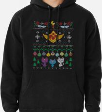 Sailor Moon Christmas Sweater.Sailor Moon Christmas Men S Sweatshirts Hoodies Redbubble
