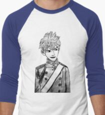 Formal Frost T-Shirt