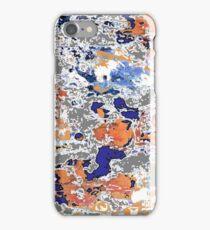 Arctic Heat  iPhone Case/Skin