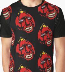 Behelit - Berserk Graphic T-Shirt