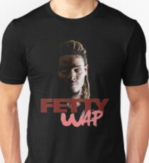 again fetty wap T-Shirt
