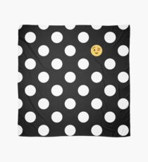 Wo ist mein Emoji? Tuch