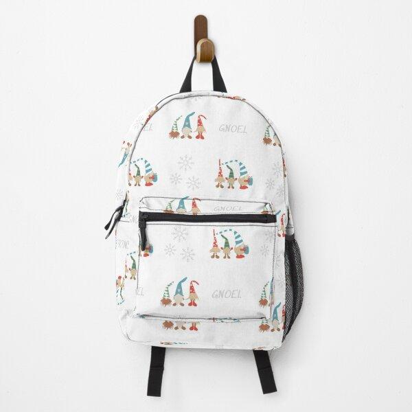 Gnoel Backpack