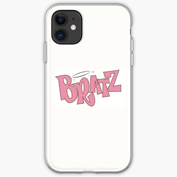 Bratz Iphone Cases Covers Redbubble