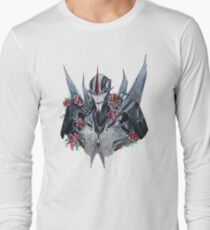 Starscream Long Sleeve T-Shirt