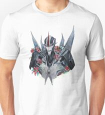 Starscream Unisex T-Shirt