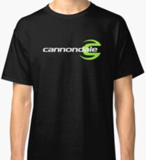 Cannondale Classic T-Shirt