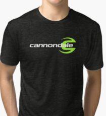 Cannondale Tri-blend T-Shirt