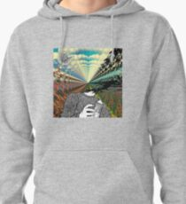 Sublime  Pullover Hoodie
