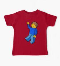 LEGO Freunde Boy Toys Baby T-Shirt