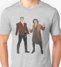 Dark Charm T-Shirt