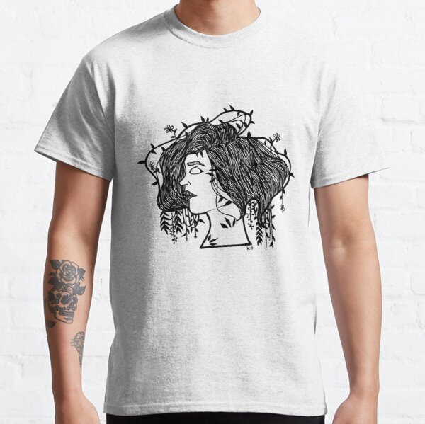 vinery Classic T-Shirt