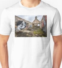 Interior Decorating T-Shirt