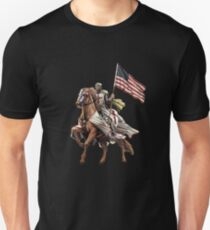 Trump Crusader T-Shirt