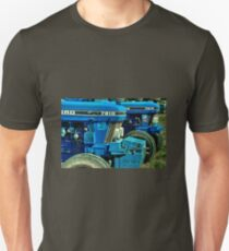 Pair of Fords  T-Shirt