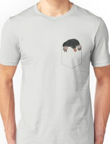 Up to no good Unisex T-Shirt