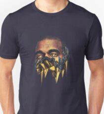 Hip Hop Unisex T-Shirt