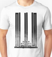 Steet art Graphic 03 Unisex T-Shirt