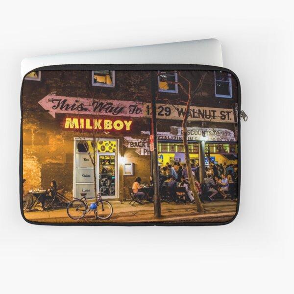 Milkboy - 1033 Laptop Sleeve