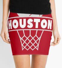 Houston Minirock