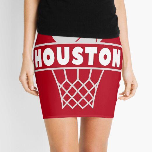 Houston Mini Skirt