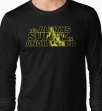 The Gang Gits Gud T-Shirt