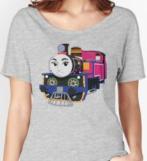 Ashima of India Women's Relaxed Fit T-Shirt