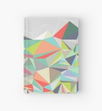 Graphic 199 Hardcover Journal
