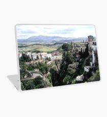 Ronda, Spain Laptop Folie