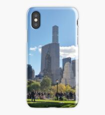New York City - Photography 7 iPhone Case/Skin