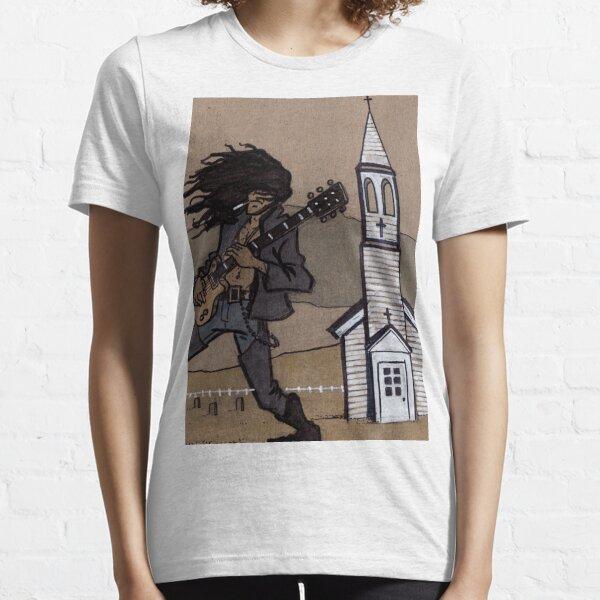 november rain Essential T-Shirt