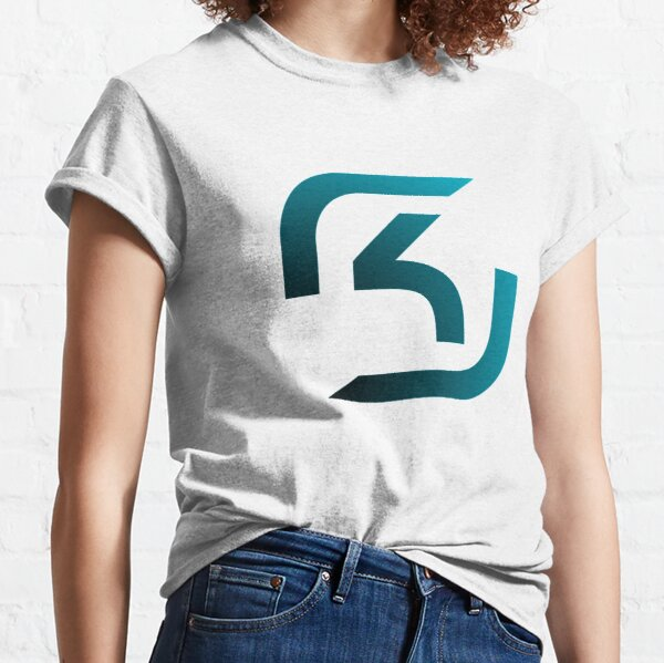 SK Gaming Classic T-Shirt