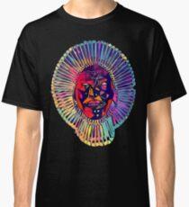 Awaken, My Love! Classic T-Shirt