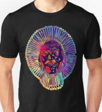 Awaken, My Love! T-Shirt