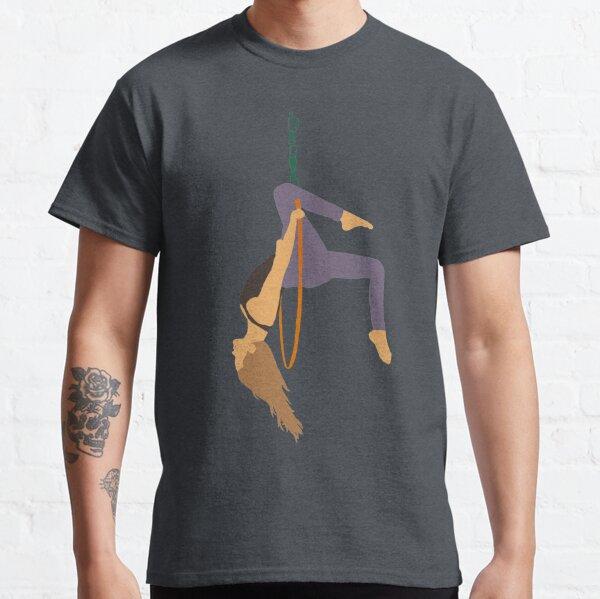 Lyra Fun Classic T-Shirt